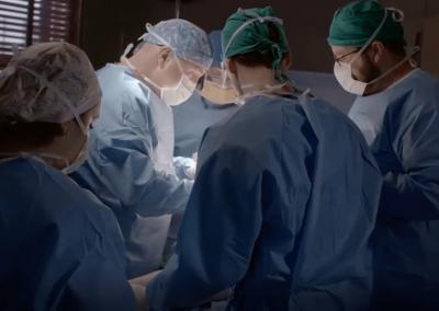 PRONON – MS. Pesquisa na Área Oncológica
