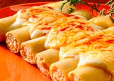 IV Jantar Noite Italiana