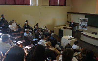 Assembleia presta contas sobre o impacto dos Amigos do HC no Complexo Hospital de Clínicas UFPR
