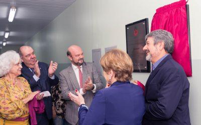Amigos do HC apoiam revitalização do Centro Cirúrgico Obstétrico do Complexo Hospital de Clínicas