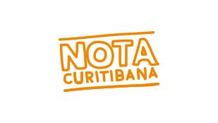 Nota Curitibana